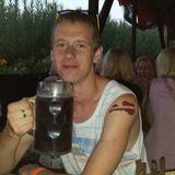 Edmunds from Rainier | Man | 24 years old | Taurus