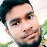 Ramu from Badvel   Man   22 years old   Cancer