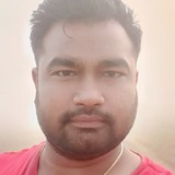 Sai from Srikakulam | Man | 28 years old | Virgo