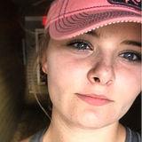 Britt from Dothan | Woman | 22 years old | Sagittarius