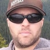 Mitch from Everett | Man | 33 years old | Taurus