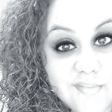 Ashleu from Altamonte Springs | Woman | 37 years old | Sagittarius