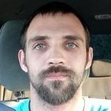 Cbohanan from Westmoreland | Man | 31 years old | Gemini