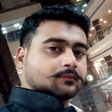 Anoop from Pilkhua | Man | 31 years old | Pisces