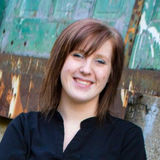 Kelsey from Grand Rapids | Woman | 30 years old | Virgo