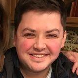 Keith from Cumming | Man | 27 years old | Taurus
