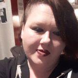 Sexyjune from Saint-Hyacinthe | Woman | 38 years old | Taurus