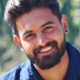 Nehal from Delhi Paharganj   Man   23 years old   Gemini