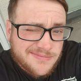 Elliotluke from Swindon | Man | 27 years old | Aries
