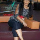 Hatice from Stuttgart   Woman   53 years old   Pisces