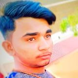 Мαнєѕн from Tharad | Man | 19 years old | Gemini