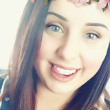 Jess from Belvidere | Woman | 30 years old | Scorpio