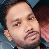 Raj from Ranchi | Man | 26 years old | Capricorn