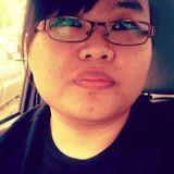 Lidya from Petaling Jaya | Woman | 23 years old | Sagittarius