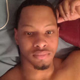 Marcus from Wake Village | Man | 26 years old | Cancer