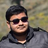 Santanu from Ranaghat | Man | 20 years old | Sagittarius