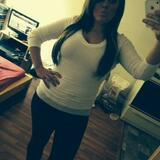 Celeste from Arlington Heights | Woman | 22 years old | Virgo