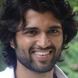Praveen from Cuddapah | Man | 30 years old | Leo