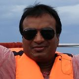 Kitu from Nagaur | Man | 33 years old | Virgo
