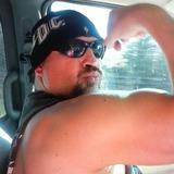 Diablo from Glenwood | Man | 52 years old | Aries