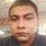 Victorr from Perth Amboy   Man   26 years old   Scorpio