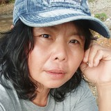 Tia from Padang | Woman | 46 years old | Capricorn