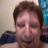 Vstuddmav from Cleveland   Man   47 years old   Cancer