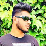 Yatish from Dicholi | Man | 25 years old | Libra
