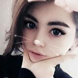 Tomboypratiksha from Contai | Woman | 21 years old | Taurus