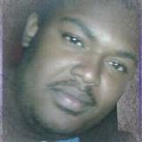 Derrick
