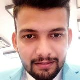 Arshmuhar from Kotkapura | Man | 26 years old | Cancer