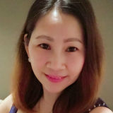 Lily from Kota Kinabalu | Woman | 42 years old | Aquarius