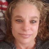 Keyella from Clayton   Woman   45 years old   Gemini