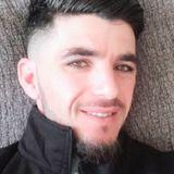 Zaxo from Lambeth   Man   25 years old   Gemini