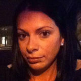 Clee from Fall River | Woman | 35 years old | Scorpio