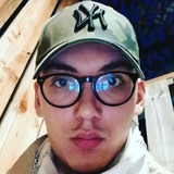 Paul from Vonnas | Man | 22 years old | Scorpio
