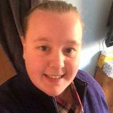 Em from Ashford   Woman   27 years old   Virgo