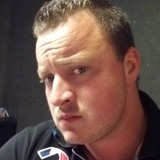 Franck from Saint-Amand-les-Eaux   Man   26 years old   Scorpio