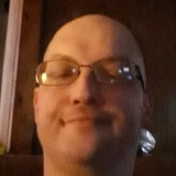 Logan from Manns Choice   Man   44 years old   Aries