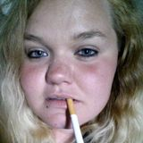 Tortor from Hamburg | Woman | 27 years old | Capricorn