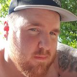 Basti from Ulm | Man | 35 years old | Scorpio