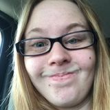 Kay from Cedar Rapids   Woman   26 years old   Taurus