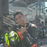 Rubioalan from Los Angeles | Man | 23 years old | Aries