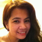 Joyce from Dubai | Woman | 42 years old | Sagittarius