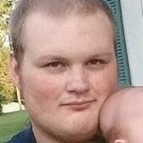 Dylanfincher from Blevins | Man | 24 years old | Cancer