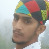 Anil from Chandigarh   Man   23 years old   Pisces