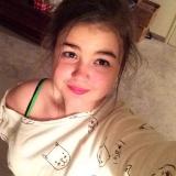Lillmissmayy from Beechwood Village | Woman | 25 years old | Leo