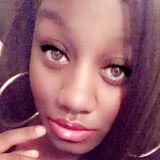 African Dating Site in Port Allen, Louisiana #1