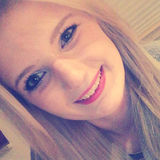 Chrissi from Kiel | Woman | 27 years old | Scorpio