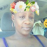 Inkey from Cedar Rapids | Woman | 41 years old | Gemini